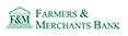 Farmers Merchants Bank