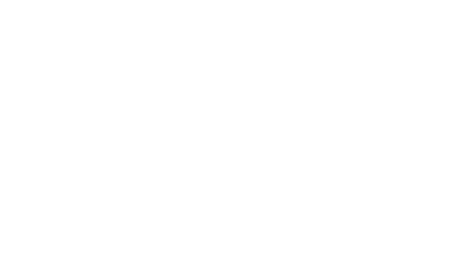 City Of Lafayette >> The City Of Lafayette Alabama Website Home Page